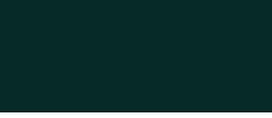 KastaMall Kuzey Logo